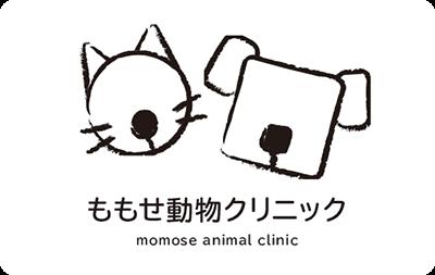 犬猫の「仲間たち」のデザイン