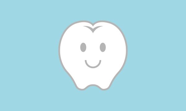 デザイン特集:歯科クリニックの診察券