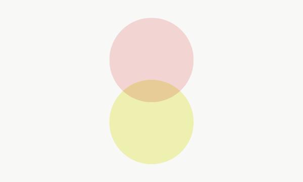 デザイン特集:シンプルな診察券